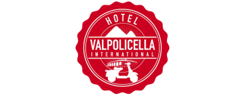 Hotel Valpolicella International *** San Pietro in Cariano