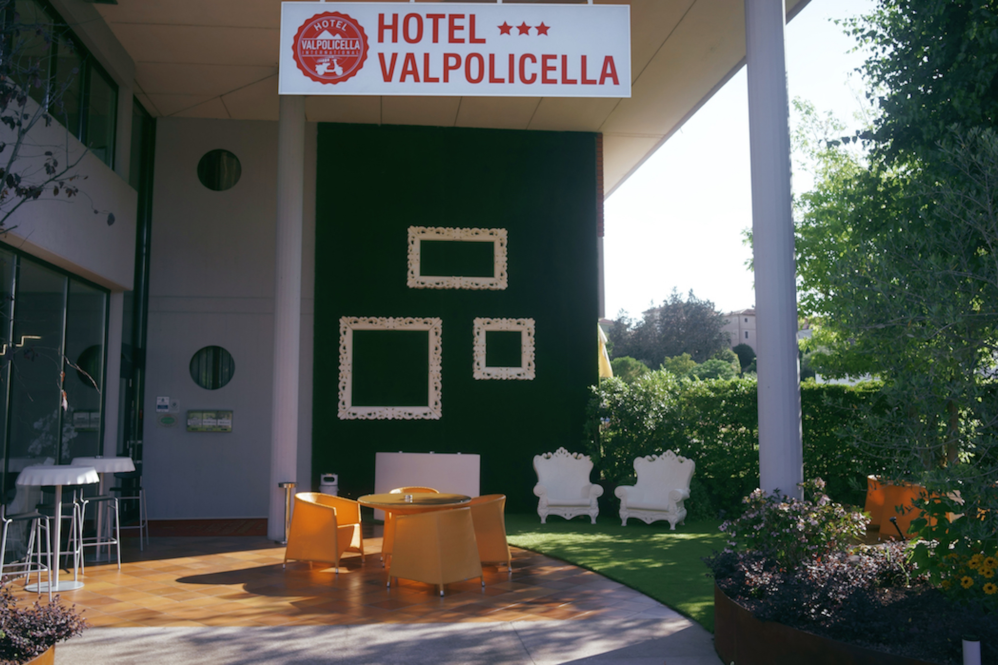 Hotel Valpolicella International | San Pietro in Cariano | Photos 9